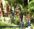 [25th May 2016] IRAN - Stuntmen   Press TV English