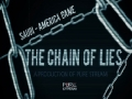 Saudi-America Game | The Chain of Lies | Episode 7 | English