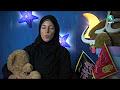 [10] Pillows n Pyjamas: The Champion Qasim ibn Hassan (as) - English