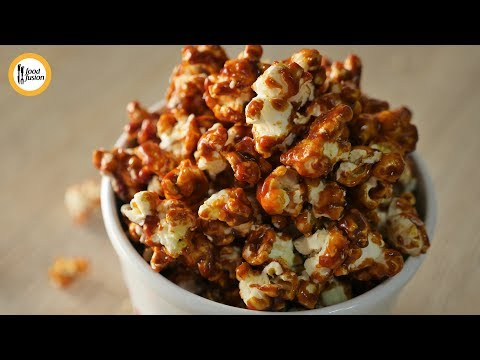 Quick recipes caramel popcorn recipe english and urdu quick recipes caramel popcorn recipe english and urdu forumfinder