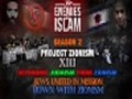 Defending Judaism from Zionism - The Haredim [Ep.13] | Project Zionism | The Enemies of...