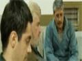 {10} [Muharram Special] Iranian Serial - Rekhneh | رخنه - Farsi