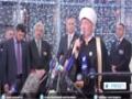 [26 Jan 2015] Moscow marks birthday anniversary of Prophet Mohammad - English