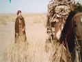 [10] [Serial] Jalaloddin - مجموعه جلالالدین - Farsi