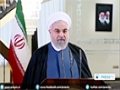 [04 April 2015] Iranian president speech on mutual understanding reached with P5+1...