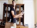 Zaid AliT - Everything in a brown house is for guests - Urdu