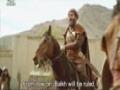 [02] [Serial] Jalaloddin جلال الدین - Farsi sub English