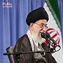 (English) Supreme Leader's Speech to Hajj Officials